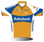 RABOBANK CYCLING TEAM